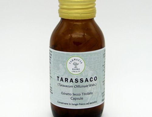 Tarassaco E.S.