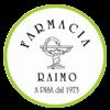 Farmacia Raimo